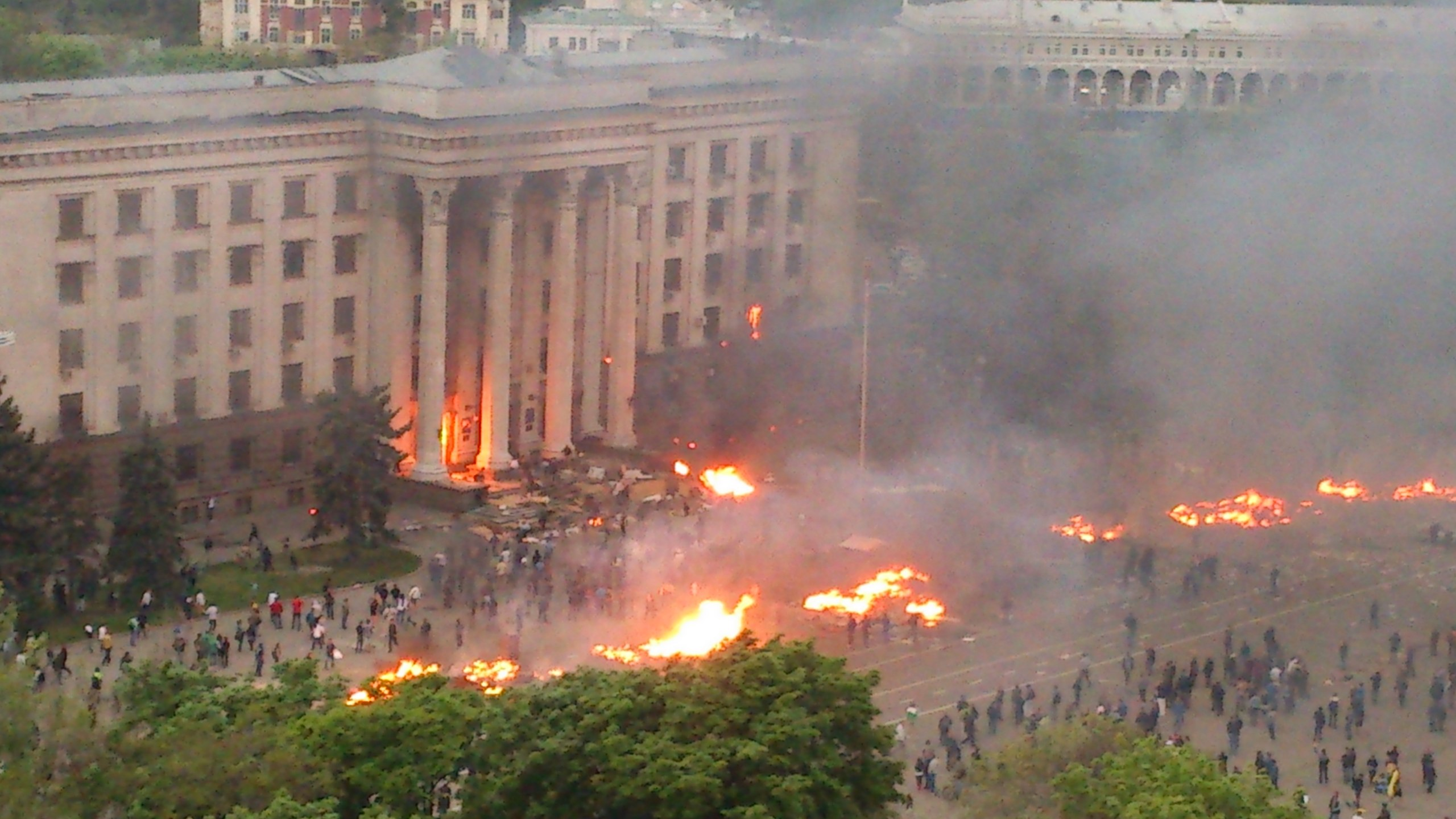 Картинки по запросу трагедия в Одессе