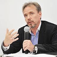 CIS-EMO Алексей Владимирович Кочетков
